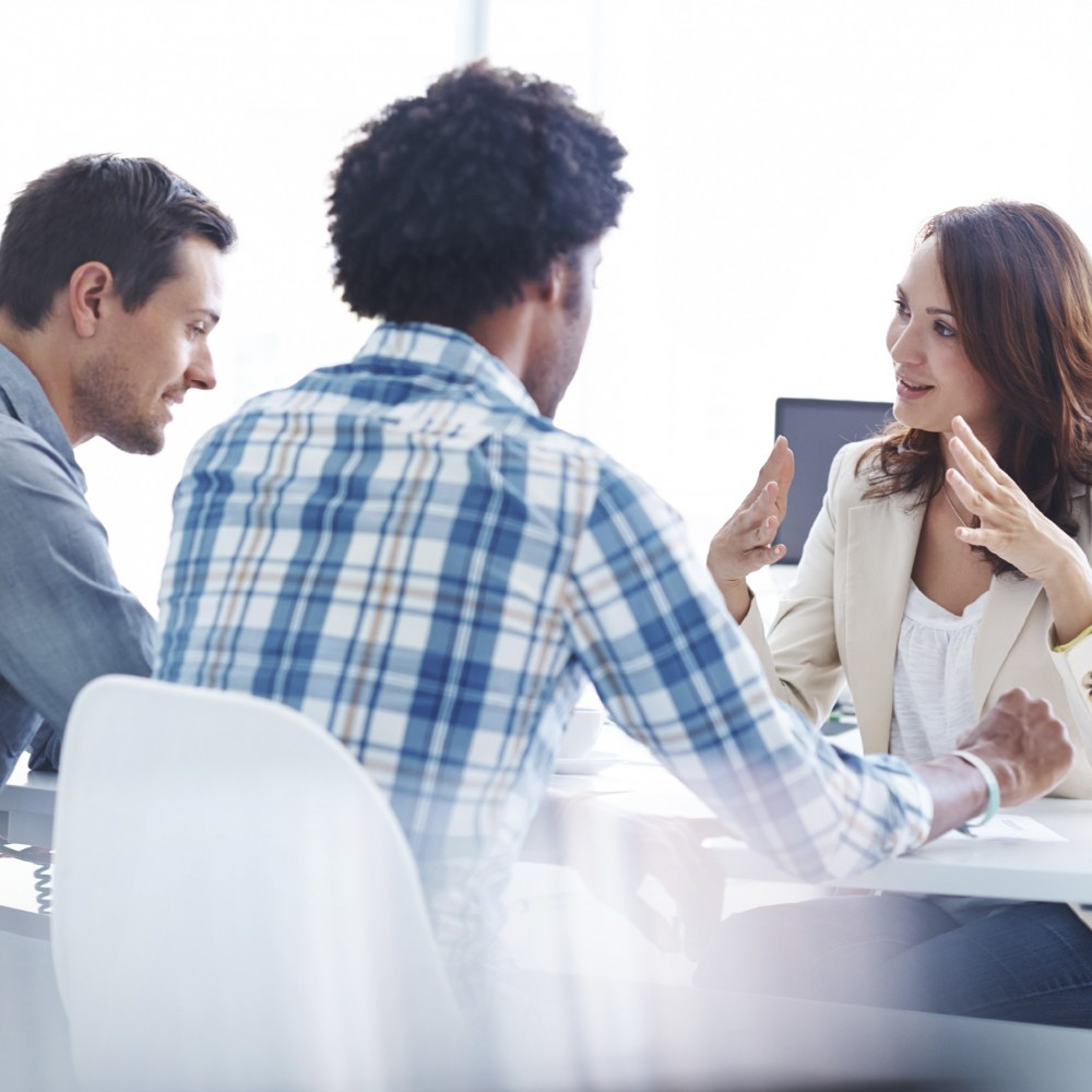 analysis needs meeting three data action dika information knowledge training consultation designing