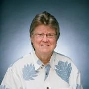Linda Colburn