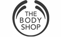 logo_bodyshop