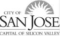 logo_cityofsanjose