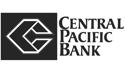 logo_cpb