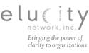 logo_elusity