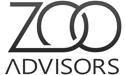 logo_zooadvisors